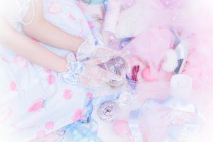 FairyDollフェアリードール