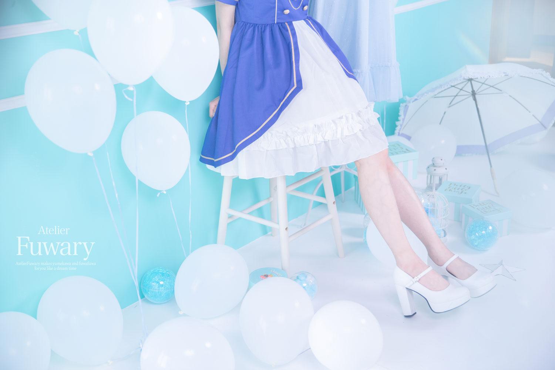 東京モデルアイドル