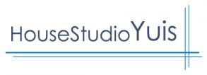 Yuis(ユイス)ハウススタジオ